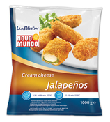 V-Cream_Cheese_Jalapenos_928x1024px_E